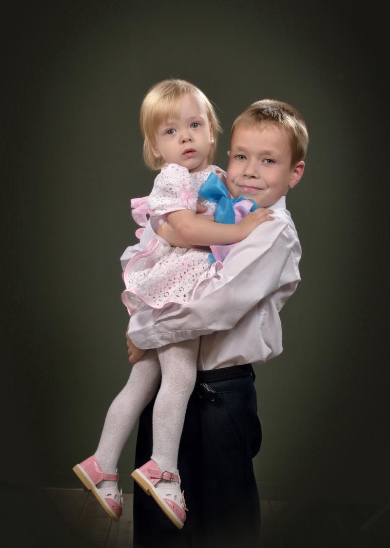детский портретный фотограф Челябинск 004