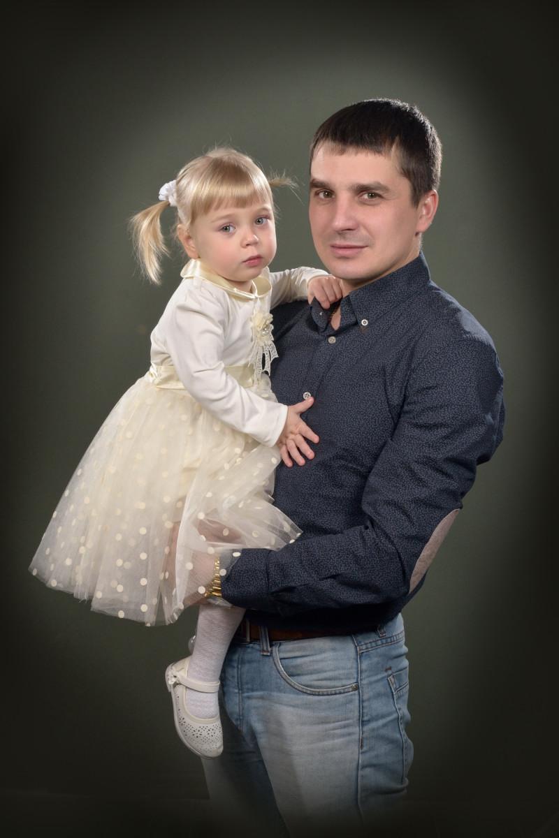 детский портретный фотограф Челябинск 005