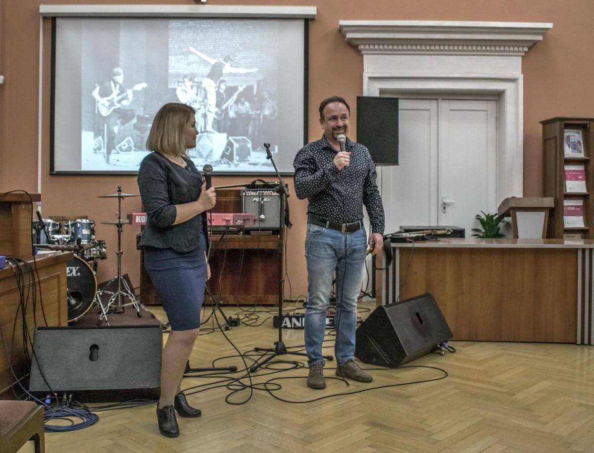 Презентация книги с дополненной реальностью «Рок Челябинска» 14.11.2018_01