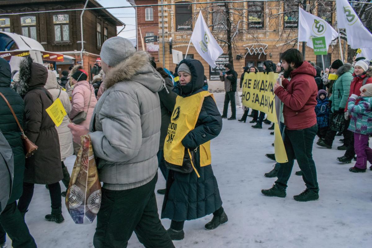 Челябинск, экологическая акция в защиту чистого воздуха_8810_01