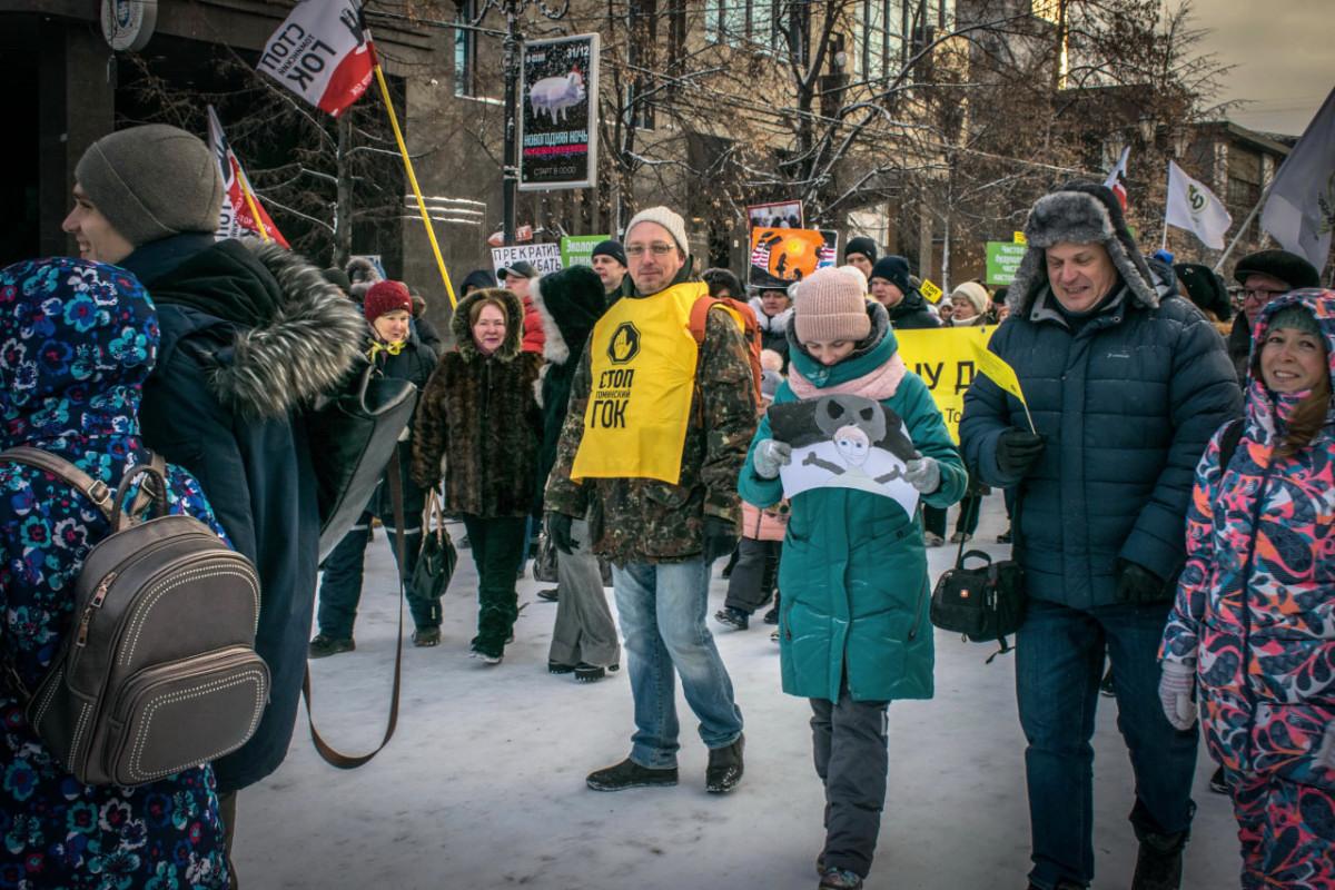 Челябинск, экологическая акция в защиту чистого воздуха_8815_01