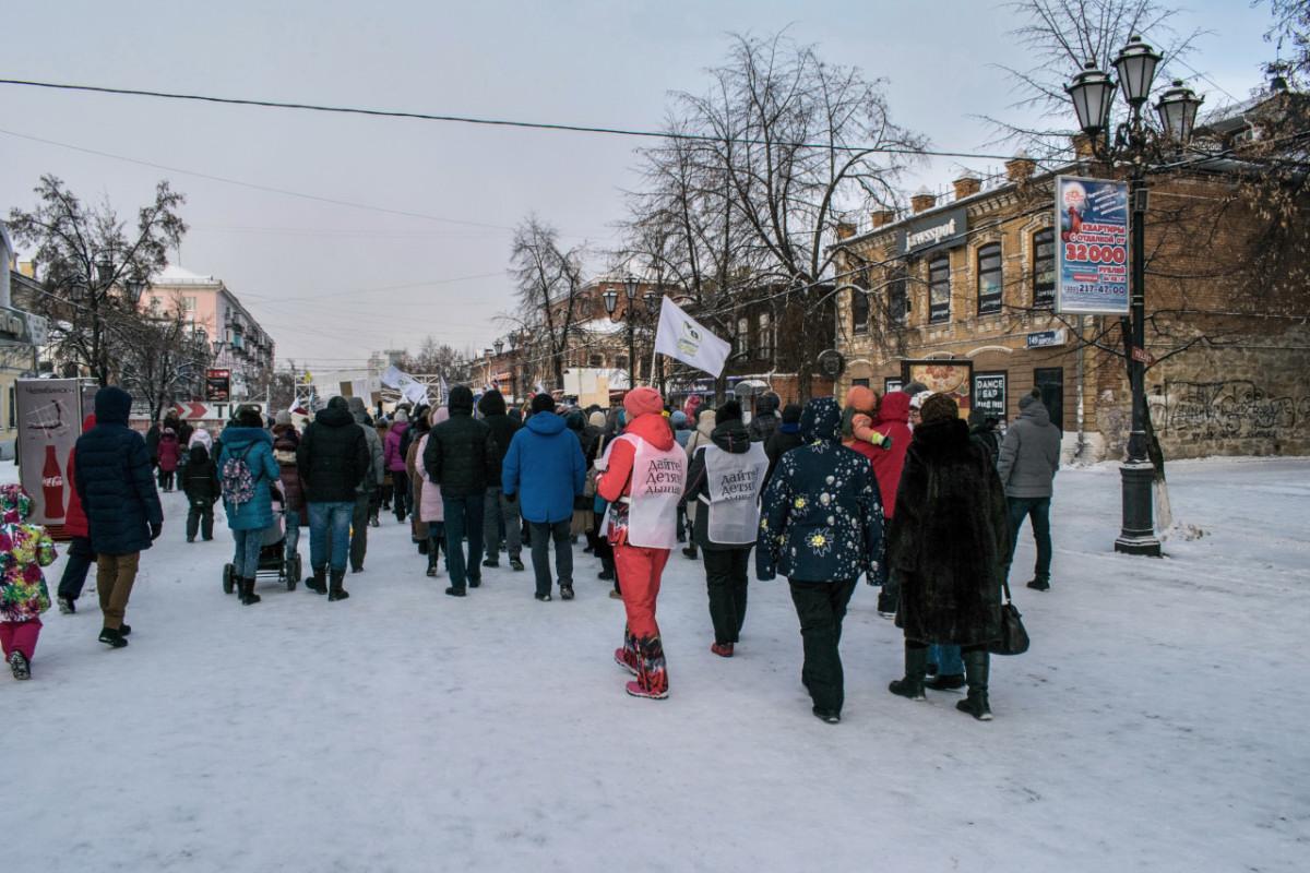 Челябинск, экологическая акция в защиту чистого воздуха_8821_01