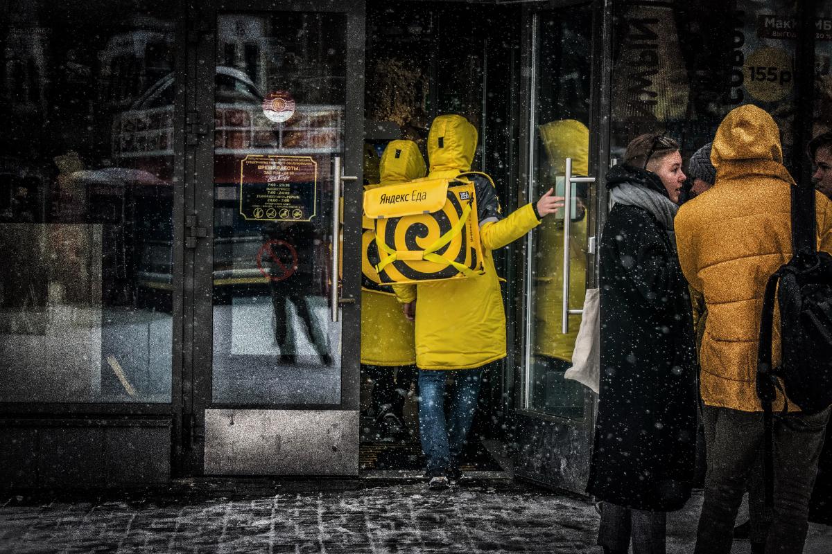 фуд фотограф Челябинск  _1750