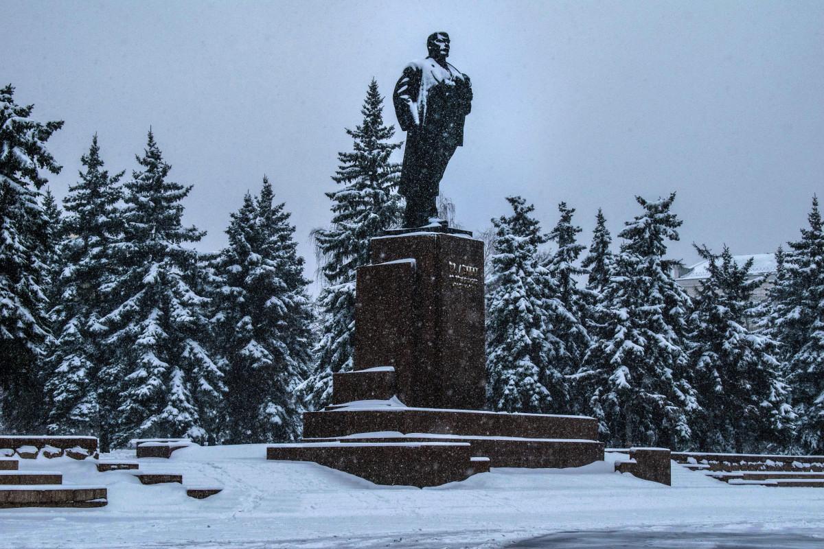 фотограф Челябинск  _2231