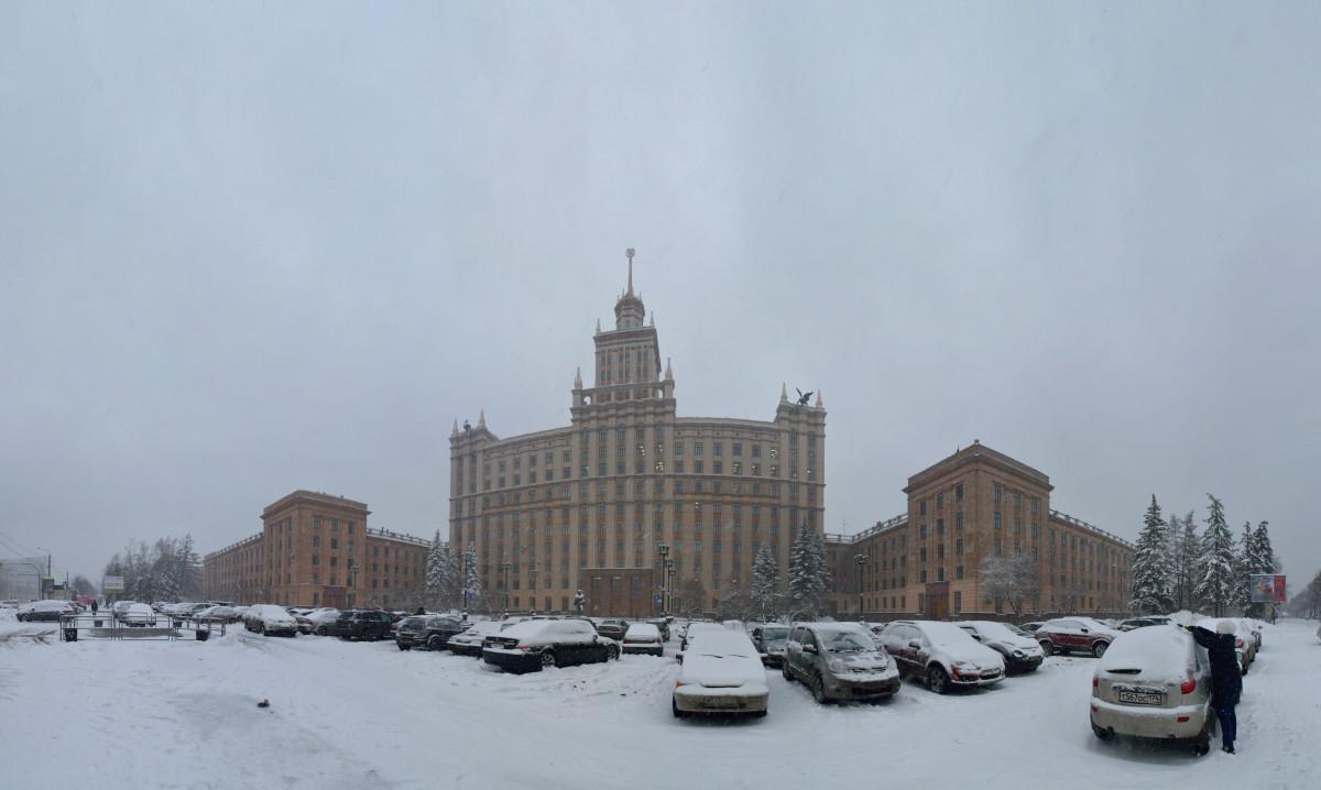 фотограф Челябинск  _2367-16