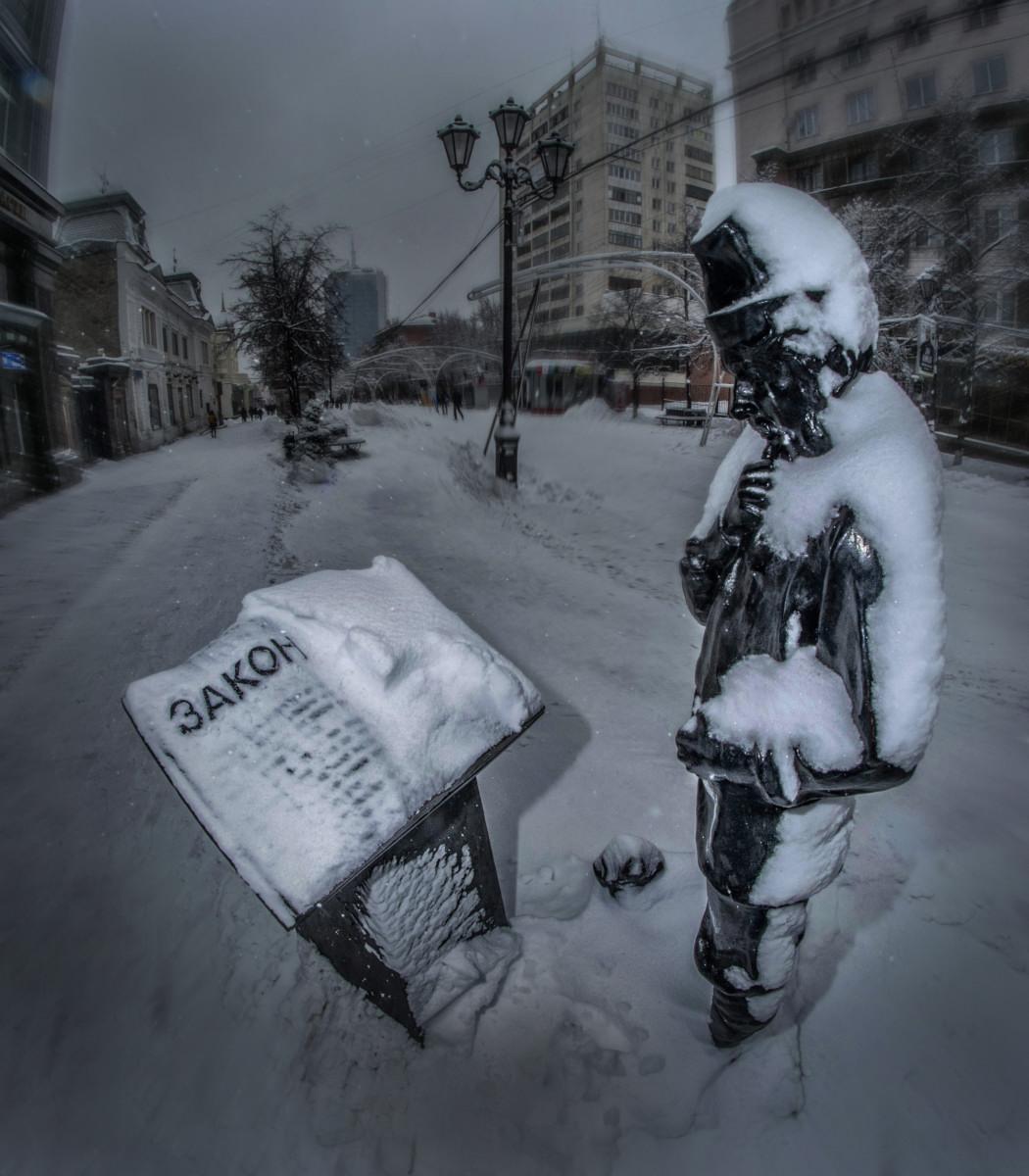 фотограф Челябинск  _2260