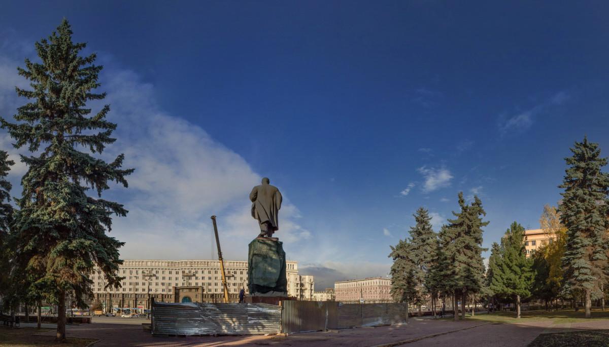фотогораф Челябинск