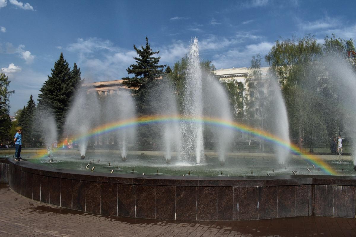 фотограф Челябинск  5203