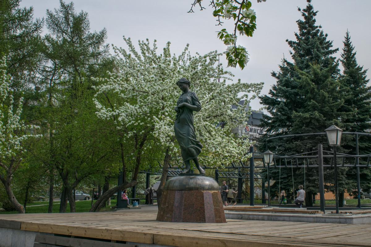фотограф Челябинск  5109