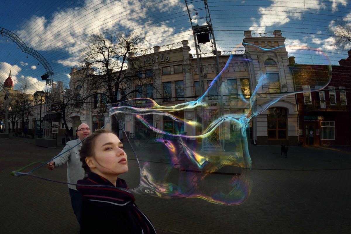 фотограф Челябинск, самоизоляция, карантин, коронавирус
