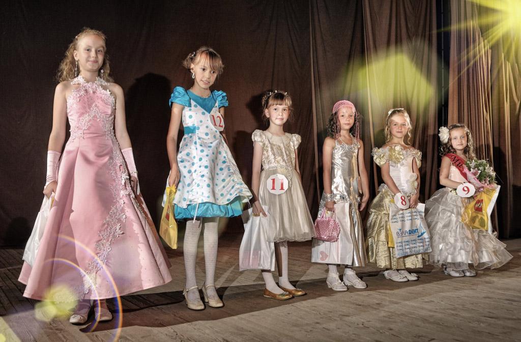 детский фотограф Челябинск