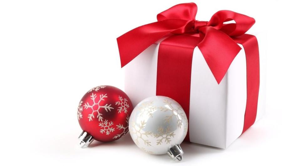 184503__new-year-gift-jewelry_p