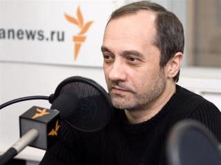 Суд обязал Подрабинека опровергнуть факт распада СССР