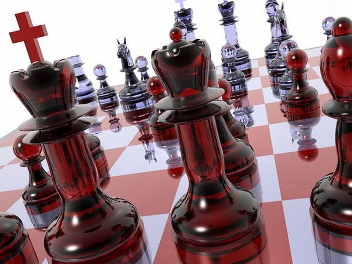1269975453_cool_chess_boards_22