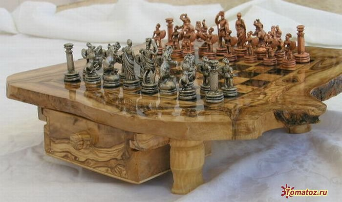 1270223949_1270037268_1269975564_cool_chess_boards_47