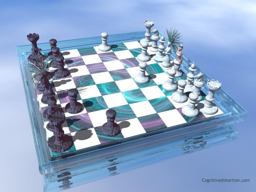 Design-Web-image-jeux-d-echec-094
