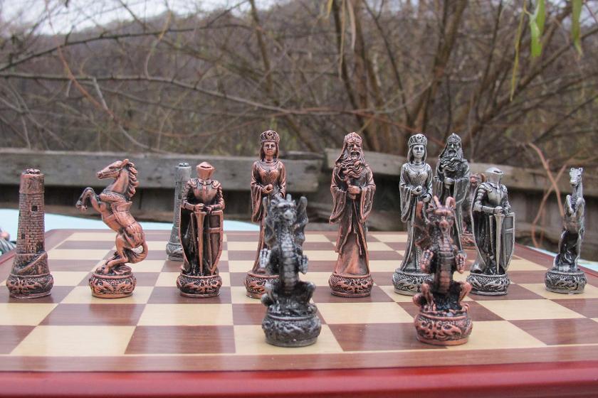 metall-chess2