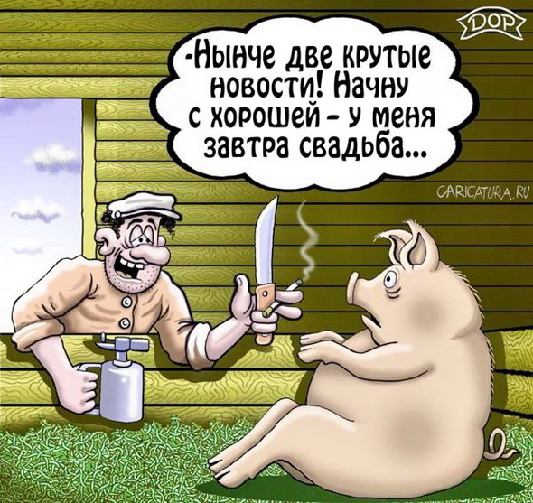 Karikatura-001