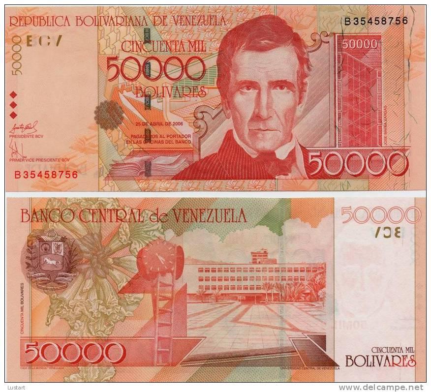 50000 купюра тенге фото памятная купюра 100 рублей крым