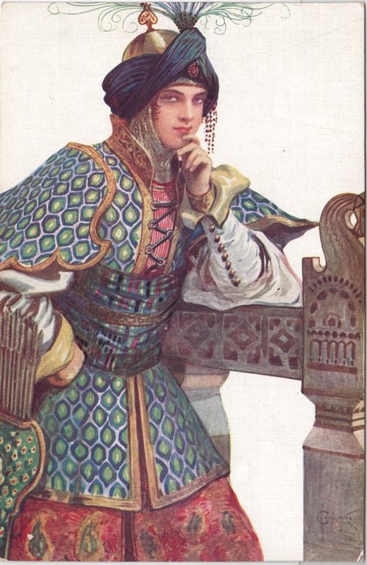 vasilisa-mikulishna
