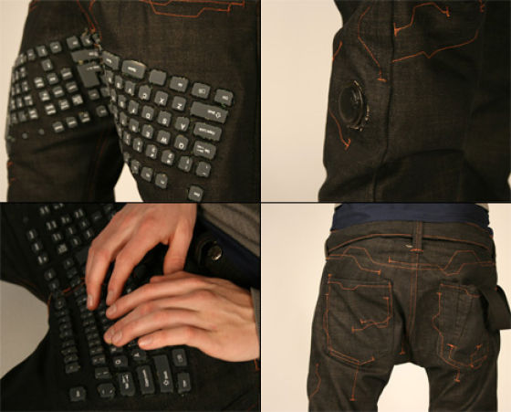 1298724561_computer_keyboard_pants-4