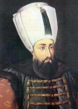 sultan-ibragim-1