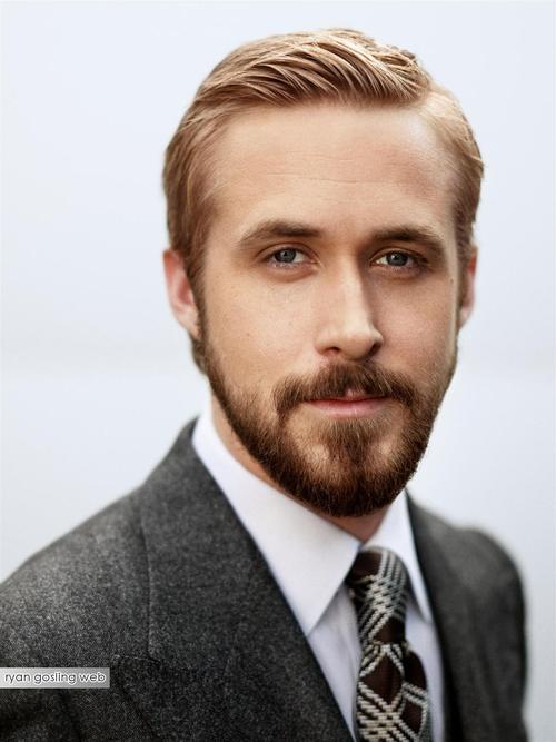 Ryan+Gosling+shoot101