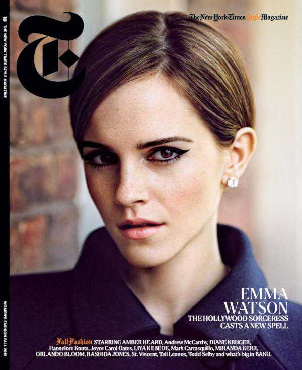 emma-watson-the-new-york-times-t-style-fall-2012-01