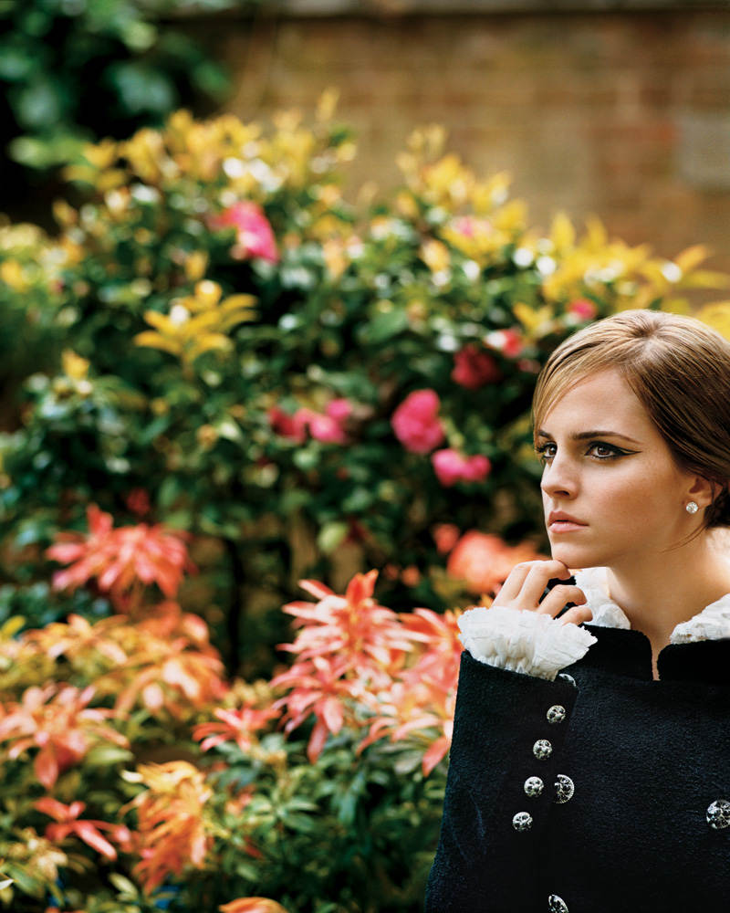 emma-watson-the-new-york-times-t-style-fall-2012-05