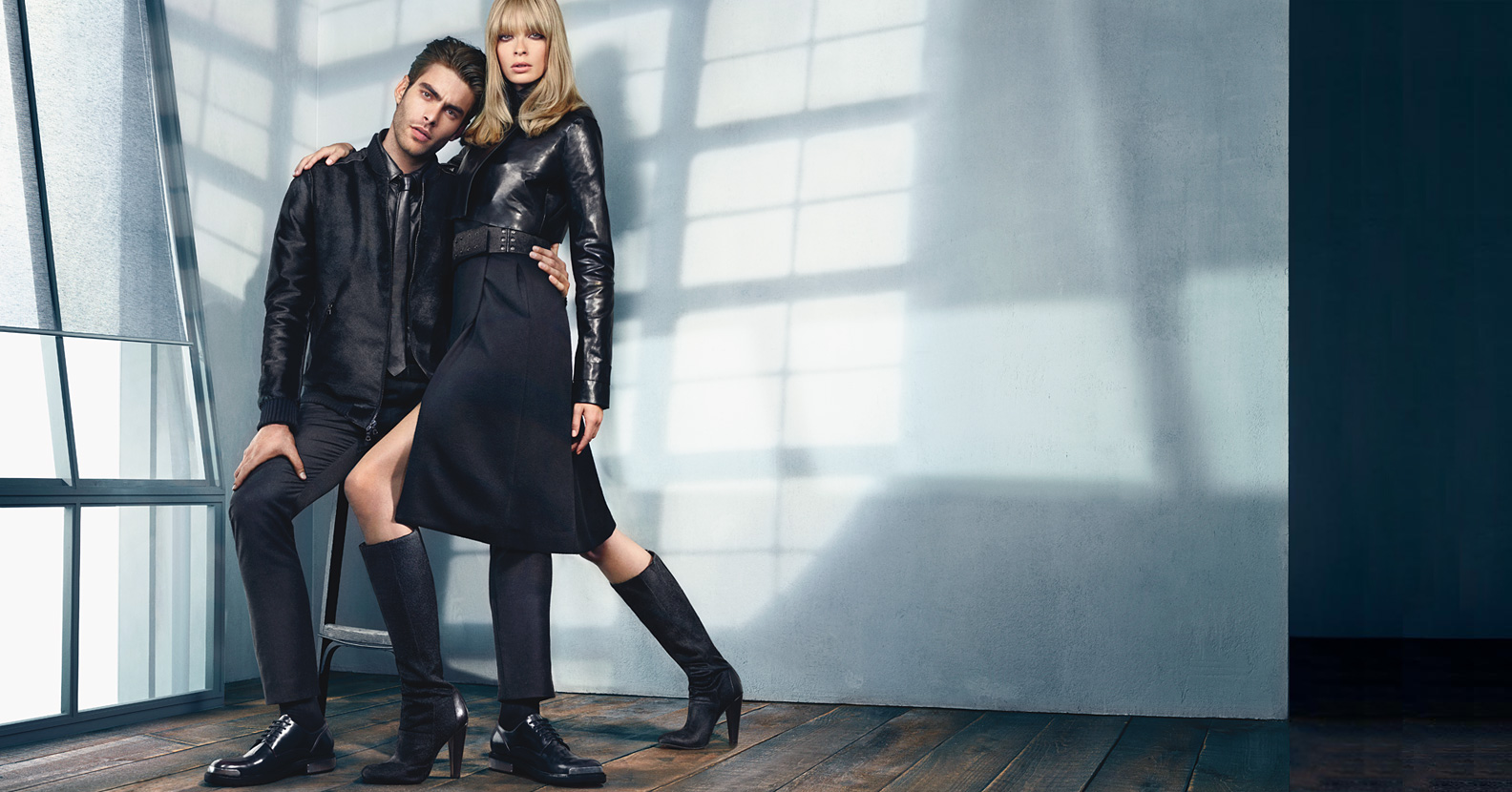 kenneth-cole-fall-winter-2012-13-03