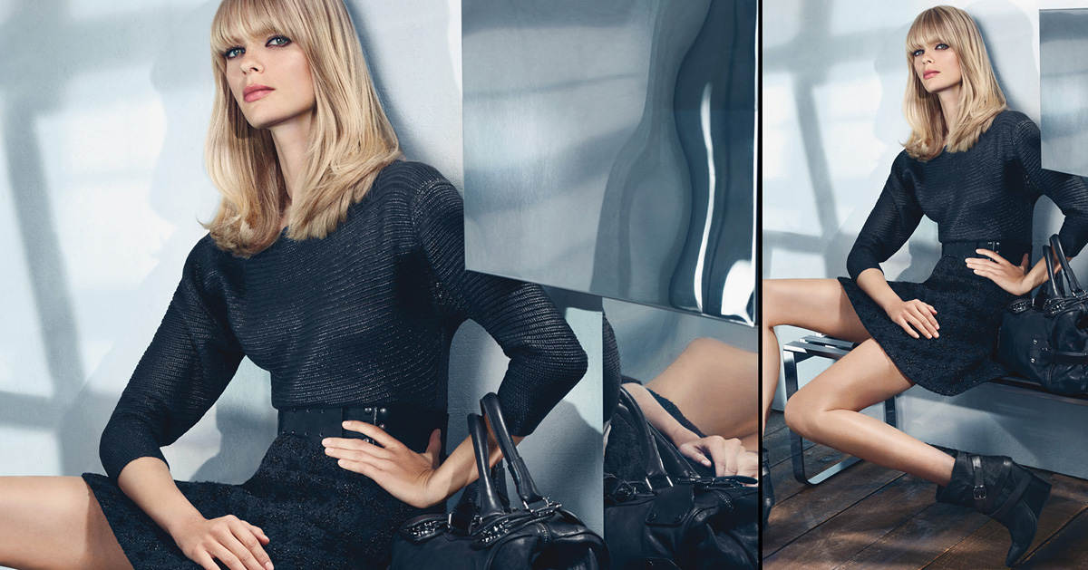kenneth-cole-fall-winter-2012-13-04