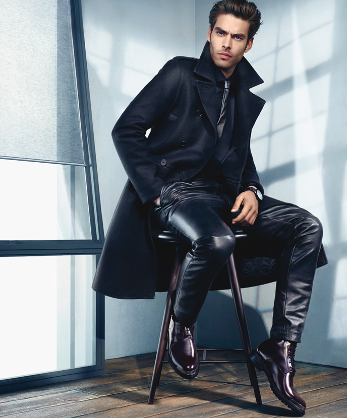 kenneth-cole-fall-winter-2012-13-05