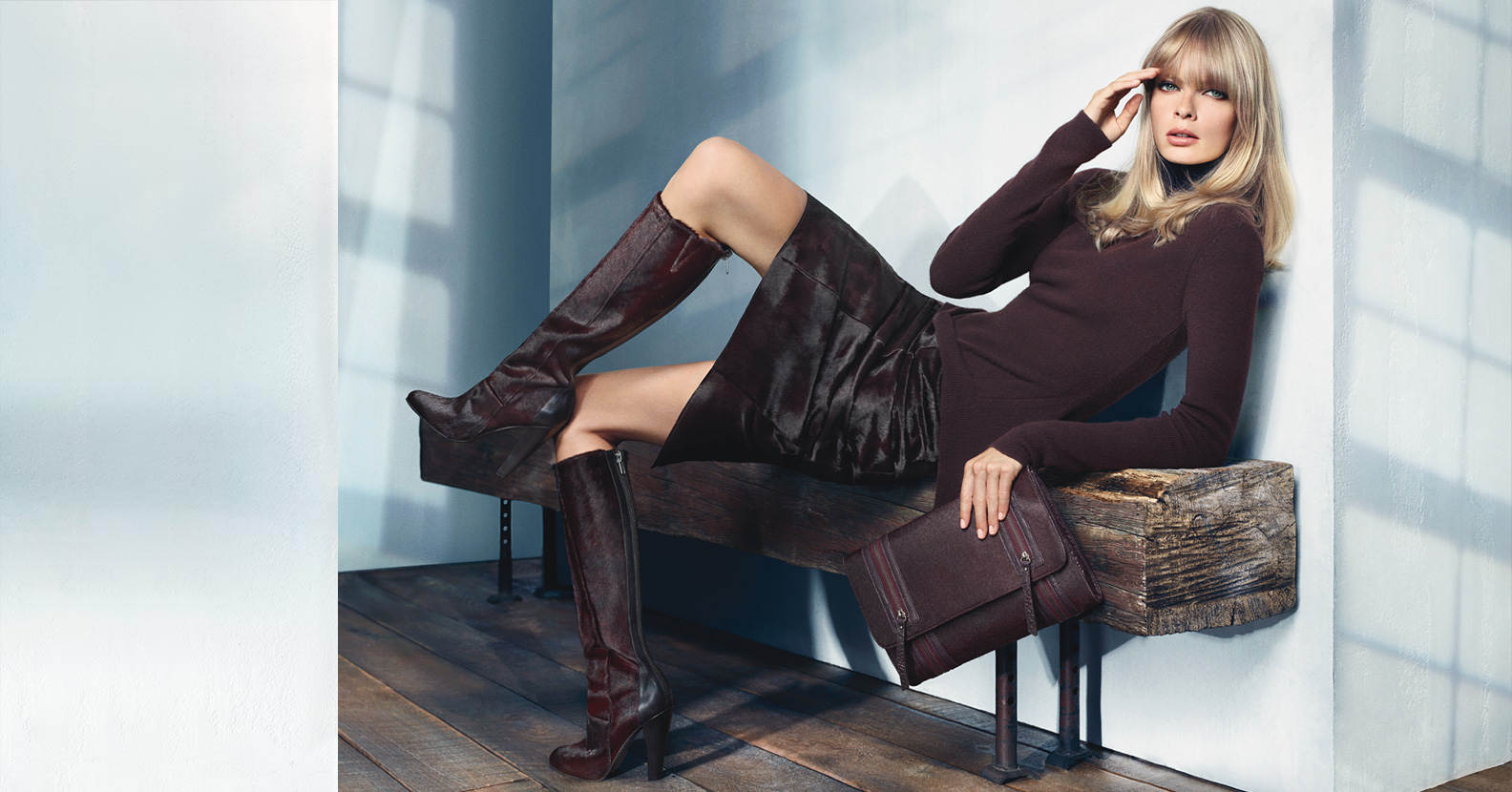 kenneth-cole-fall-winter-2012-13-06