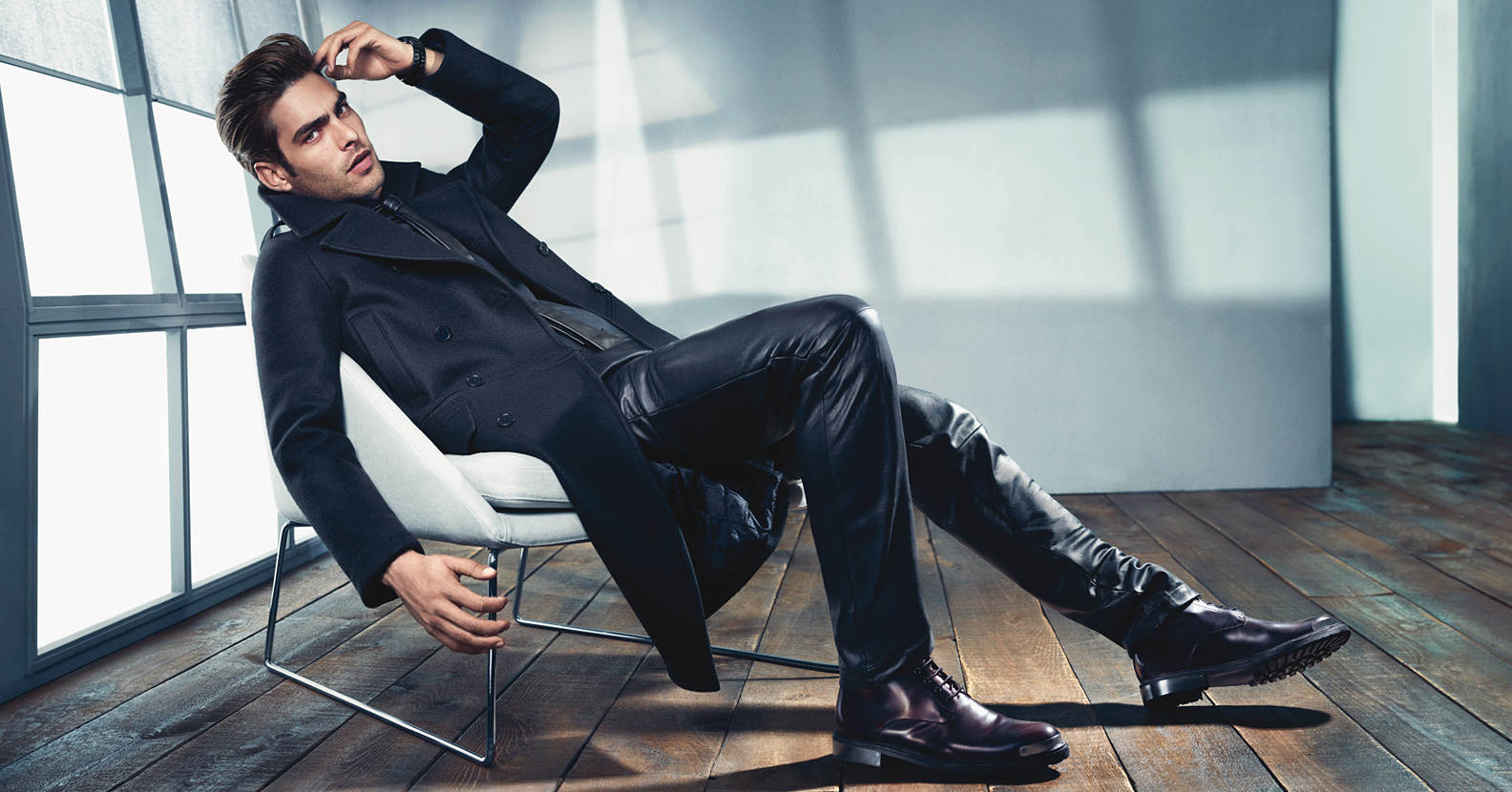 kenneth-cole-fall-winter-2012-13-07