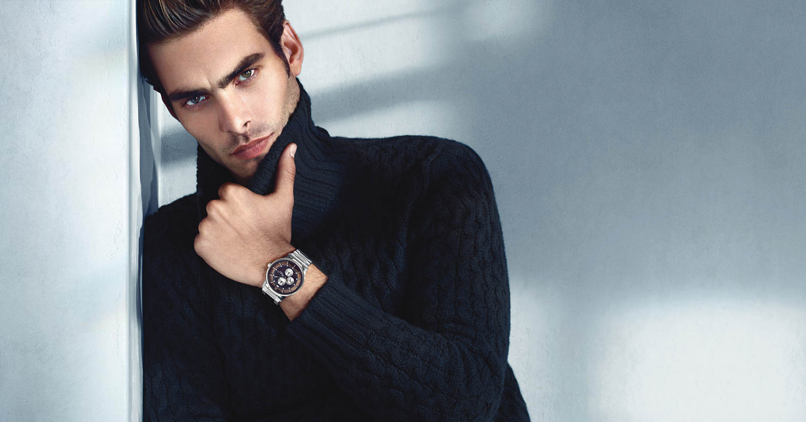 kenneth-cole-fall-winter-2012-13-09