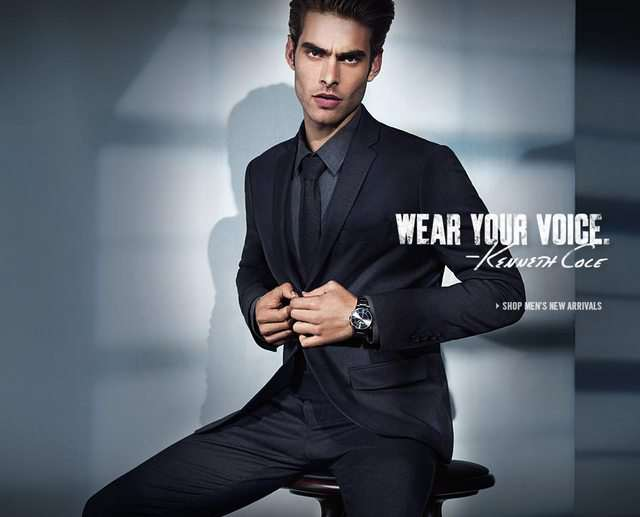 kenneth-cole-fall-winter-2012-13-10