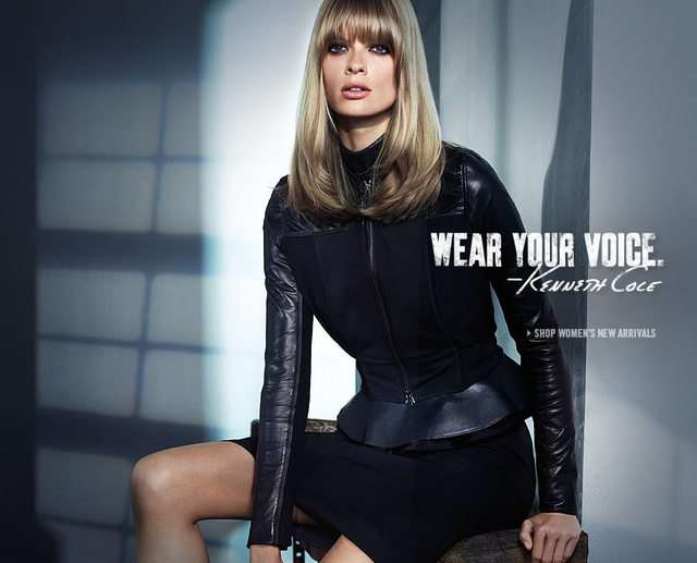 kenneth-cole-fall-winter-2012-13-11
