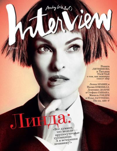 thumbs_linda-evangelista-interview-russia-september-2012-01