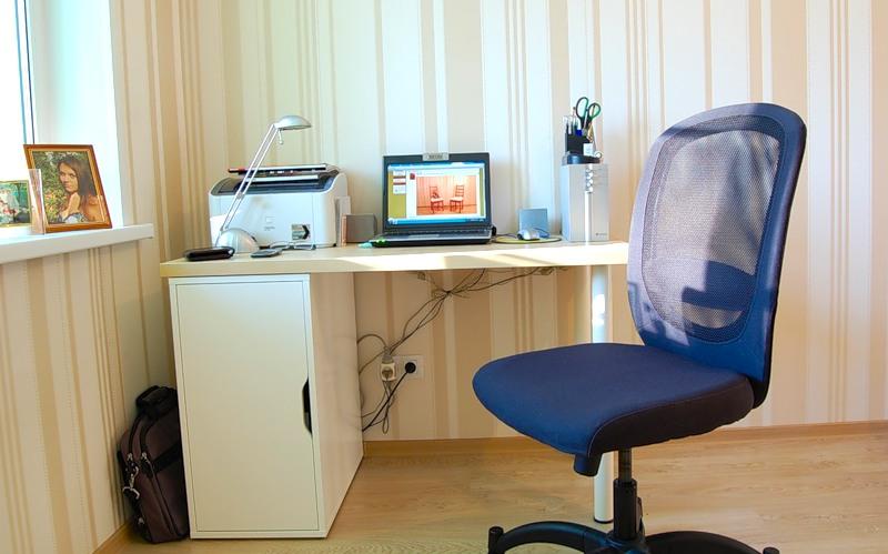 Столешница под письменный стол столешницы искуственный камень спб