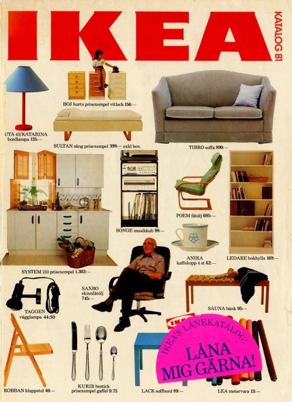 IKEA-1981-Catalog-600x825