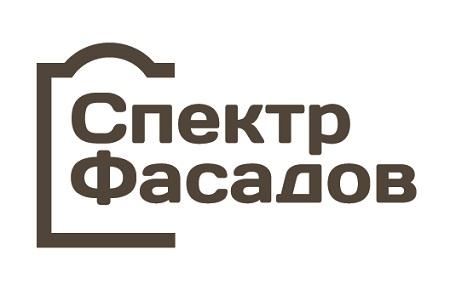 sfasad-logo-new