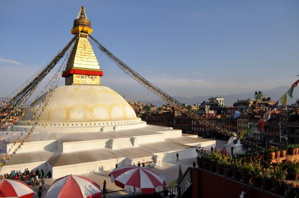 непал1