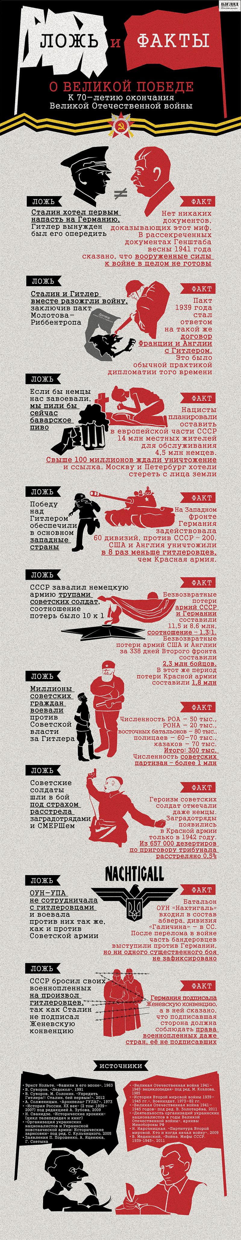 http://img.vz.ru/upimg/896/896317.jpg