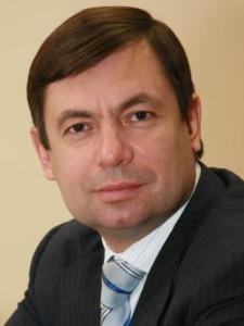 Пожигайло Павел Анатольевич — президент Фонда изучения наследия П.А. Столыпина, член Общественной палаты РФ