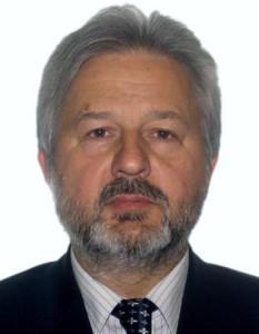 Лермонтов Михаил Юрьевич — первый заместитель председателя Комиссии по культуре Общественной палаты РФ