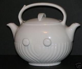 teapot knobs