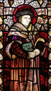 St Thomas More 2