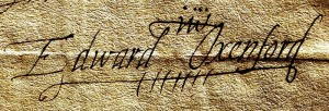 Earl_of_Oxford_Signature