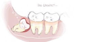 zlo-zub