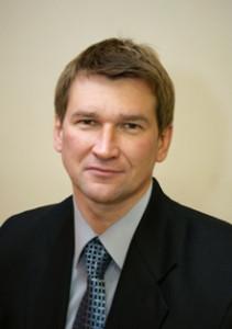 Арбатов М.А.